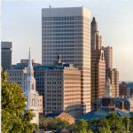 Providence, RI Janitorial Company