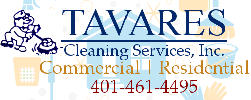 Tavares Cleaning Services, Inc.